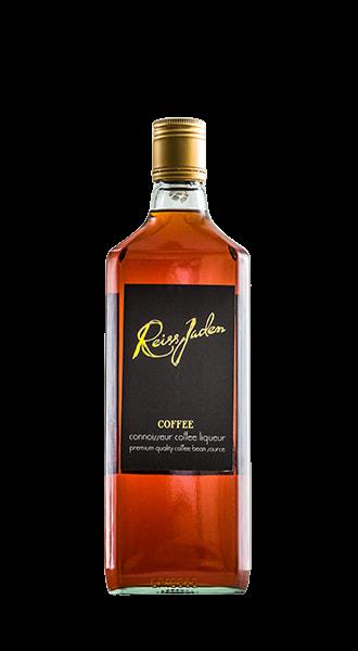 rj-coffee-hd_orig__1_-removebg-preview